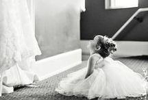 Inspire    Breathtaking Photography