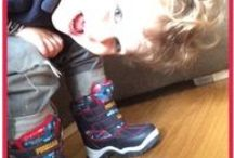 SHOE ZONE | Mums / Check out our Latest blogs from our ShoeZone Mummies!