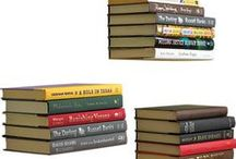 The Bookworm   #HolidayHero / The perfect holiday gifts for the book lover in your life!