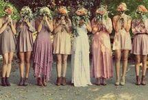I'm engaged y'all / Wedding inspiration / by Amber Edwards