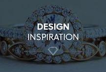 Custom Design Inspiration