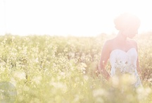 Wedding Photography / by Anastasia Mily