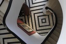 Floors / by Kate Turner