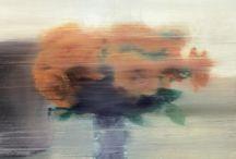 Art / Art that makes my heart go gu-gun gu-gun! / by Avril Loreti | Modern Home