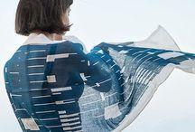 Textiles / by Avril Loreti | Modern Home
