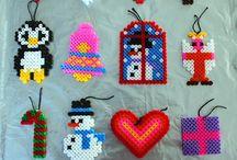 Craft Ideas / by Jill Gehrig