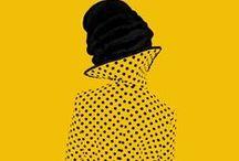 Fashion/Style Picks / #fashion #style #blog #luxury