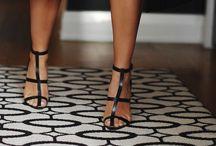Shoess.