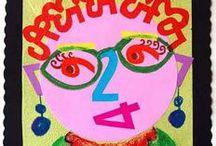 2nd Grade Math / by Hayley Dorothy Sumblin Sasser