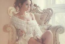 boudoir / Favorite boudoir photography images.