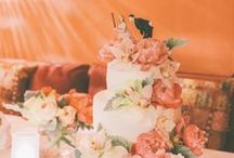 weddings: details / by Emily @ Anna Delores Photography
