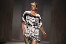 WIFW Spring Summer 2013 / The best picks from Wills Lifestyle India Fashion Week Spring/Summer 2013!