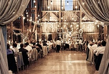 weddings: winter