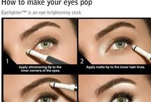 Cosmetic&Makeup
