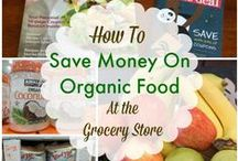 Grocery Saving Tips & Ideas / Learn tips and tricks for saving money at the grocery store and all things kitchen-y!  Contributors: timeless content only-no weekly sales/promotions please.  No more than two pins per day. I will delete spam-y pins or remove pinner for non-compliance. Contributors are added by invite only. Happy saving!