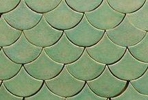 I heart tiles