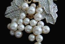Perfectly Pearls