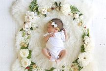 Family photos / The sweetest family and baby photos