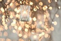 Ambiance - My Style Twinkle