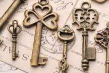 Keys & Things