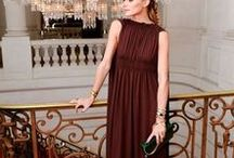 Olivia Palermo Style / Olivia Palermo outfit inspiration, so chic and stylish. Street style and events.