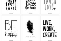 Printables--PL-free / Project life for the most part / by Tania