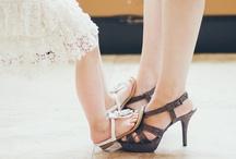 Wedding / by Allison Price