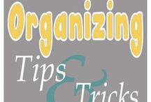 DIY/ TIPS/USEFUL INFO