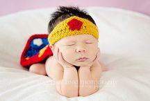 things for baby Alexander/rae / by Valerie Simonin