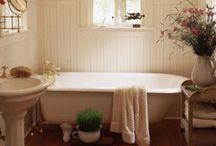 Bath / by Stringtown Home