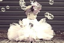 Baby Photography / by Tiffany Bucy