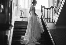 Hochzeitskleid Prinzessin Sissi / Königliche Hochzeitskleider schneidern wir nach deinen Wünschen
