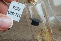 Graduation Gift Ideas / Gift ideas for your high school or college graduate