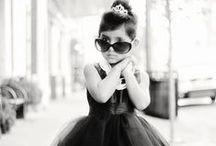 Clothes♥ / by Sahayla Haar ☆