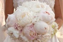 Bouquets / by Intertwined Events