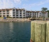 Places to Stay in Charlevoix, Michigan / Planning a trip to Charlevoix, MI? There are plenty of hotels, condos, and B&B's to suit your taste!   http://www.visitcharlevoix.com/Lodging
