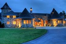 Castle Farms / by Charlevoix Visitors Bureau