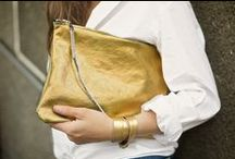 Bags / by Nell Miller