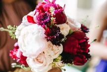 Exotic Wedding Inspiration  / by Intertwined Events