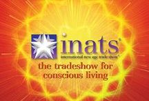 Trade Shows & Events / For a comprehensive listing of trade shows for retail book and gift stores, visit www.retailinginsight.com and click on our Trade Show tab.