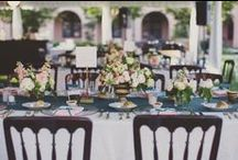 Whimsical Inspiration  / by Intertwined Events