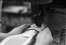 ALLSAINTS   Craftsmanship