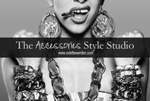 The Accessories Style Studio / www.colettewerden.com