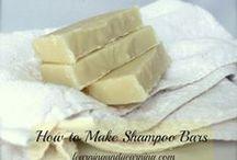 Soap / Soap  Homemade Handmade