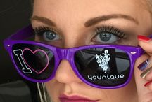 Younique! /   https://www.youniqueproducts.com/ChelseaJoAuvinen925