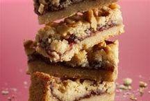 cookies / by Michelle Knudsen