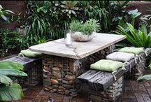 Home - Garden Living