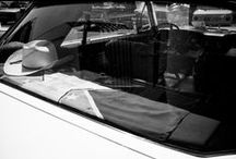 [Automobile Photography] / Fotos von Old- und Youngtimern. Blogbeiträge von Oldtimer Veranstaltungen bei denen ich war, sowie Fremdmaterial.