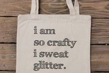 DIY Crafts, Gifts and Delights!