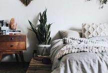 apartemental / by Nora Harlin